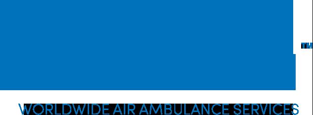 IAS Medical